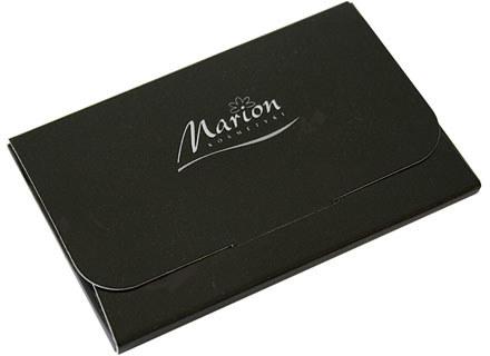 Bibułki Marion /materiały prasowe