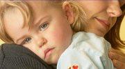 Bicie dzieci obniża ich iloraz inteligencji
