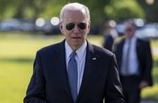 """Biden chce, by wywiad """"podwoił wysiłki"""" w celu zbadania pochodzenia koronawirusa"""