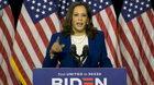 Biden o Harris: Będzie najwłaściwszą osobą na stanowisko wiceprezydenta