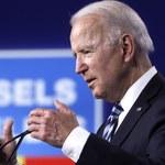 Biden: Rosja i Chiny próbują wbić klin między sojuszników