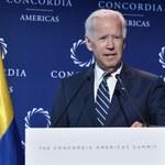 Biden: Rosja jest wroga, ale nie należy jej skreślać