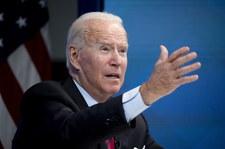 Biden: Zakończenie misji w Afganistanie 31 sierpnia było zalecane przez wszystkich dowódców