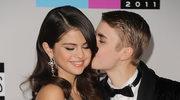 Bieber i Gomez: Będzie ślub!
