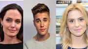 Bieber, Jolie, Tusk i Obama mają wspólny powód do świętowania w sobotę