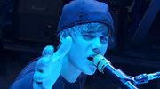 Bieber popularniejszy niż Michael Jackson