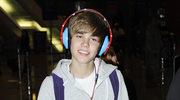 Bieber tęskni za normalnym życiem