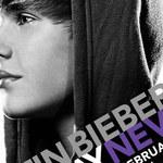 Bieber ujawnił zwiastun filmu