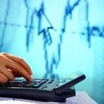 BIEC: Wskaźnik dobrobytu spadł o 0,3 pkt w lipcu
