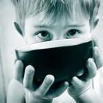 Bieda dotyka w Polsce rodziny wielodzietne