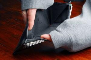 Biedni mimo pracy: Miliony z głodowymi pensjami