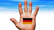 Biedny jak niemiecki pracownik