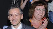 Biedroń: Gejów w Sejmie znam wszystkich