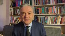 Biedroń o kuluarach europarlamentu: Przeklina się Polskę