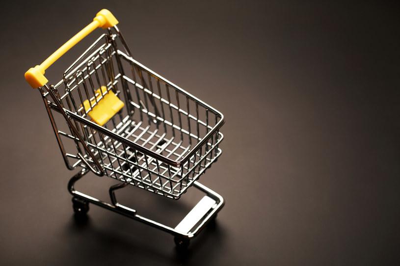 Biedronka chce otworzyć ponad 100 nowych sklepów /123RF/PICSEL