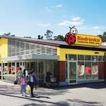 Biedronka otworzyła w 2016 r. 83 sklepy, planowała 100