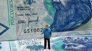 Biedronka: Podwyżki płac w wielkich miastach