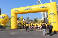 Bieg o Puchar Radia RMF