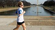 Bieg Samsung Irena Women's Run