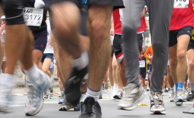 Bieganie a ból kręgosłupa - co dalej?