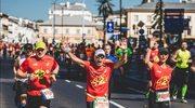 Bieganie dla początkujących – od czego zacząć przygodę z tym sportem?