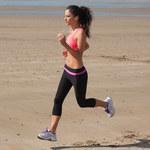Bieganie: Jeśli but pasuje, to go noś