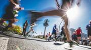 Bieganie – korzyści dla ciała i całego organizmu