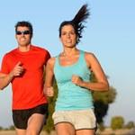Bieganie: Najpierw czytanie, potem bieganie
