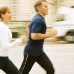 Bieganie powiększa mózg