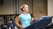 Bieganie, tenis, joga, pływanie, szybki marsz - treningowy eliksir młodości