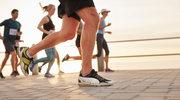 Bieganie w stylu wege