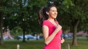 Bieganie: Wyznacz sobie cele