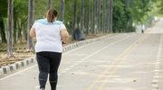 Biegasz w maratonach. Dlaczego nie jesteś szczupła?