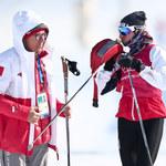 Biegi narciarskie. Aleksander Wierietielny nadal pracuje z kadrą
