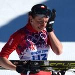 Biegi narciarskie. Justyna Kowalczyk krytykuje stan obiektów treningowych w Zakopanem