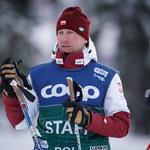Biegi narciarskie. Lukas Bauer nie poprowadzi już polskiej kadry biegaczy?