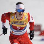 Biegi narciarskie. Maciej Staręga: Dalej walczymy o trenera. Przynajmniej w moim przypadku