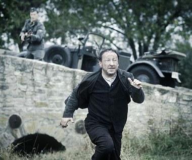 """""""Biegnij chłopcze, biegnij"""""""