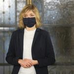 Biejat: Wzywamy do poszerzenia katalogu osób, które mogą kwalifikować do szczepień