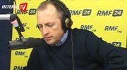 Bielan: Decyzja o dołożeniu 6 miliardów euro do pożyczki dla MFW będzie bardzo kontrowersyjna