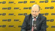 Bielan o sądowym pacie w KRS i SN: Mam nadzieję, że czarne wizje się nie spełnią. Pani prezes Gersdorf stosuje obstrukcję