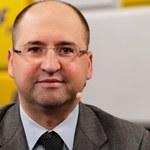 Bielan o strajku nauczycieli: Mediator nie jest potrzebny