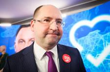 Bielan: Turczynowicz-Kieryłło nie podpadła prezesowi
