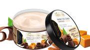 Bielenda: Appetizing Body SPA Masło do ciała Czekolada & Karmel