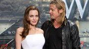Bielizna dla Angelinie Jolie