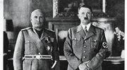 Bielizna i ubrania Hitlera sprzedane na aukcji. Marynarka poszła za 275 tys. euro