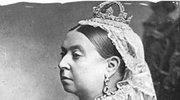 Bielizna królowej Wiktorii - pod młotek