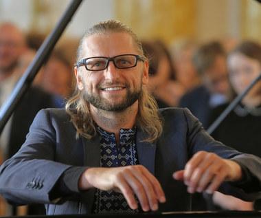 Bielska Zadymka Jazzowa: Leszek Możdżer wśród gwiazd