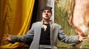 Bielski Teatr Banialuka wystąpi w Chorwacji