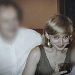 Bielsko-Biała: Tajemnicze zniknięcie pani Kingi. Miała jechać tramwajem, później znaleźli czaszkę